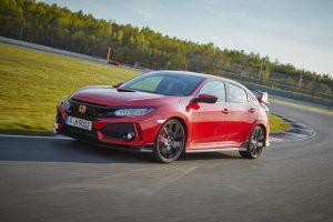 honda-civic-type-r-aussen-vorne-links