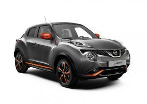 Nissan Juke 2018 im Test: neues Facelift trifft den Ernst des Lebens