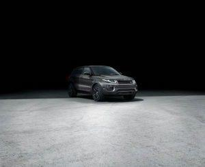 range-rover-evoque-black-edition-aussen
