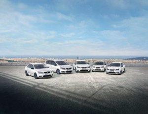 Seat Leasing für Gewerbekunden: Extra-Rabatte und Gewerbe Diesel Prämie