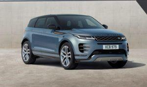 land-rover-evoque-2018-ausen