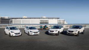 "Opel: Sondermodelle ""120 Jahre""-Automobilbau bestellbar"