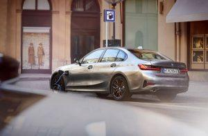 BMW: Modellpflege-Maßnahme zum Sommer 2019