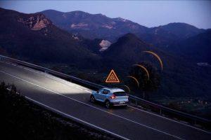Volvo: Neue serienmäßige Cloud-Sicherheitssysteme