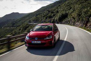 VW Golf GTI TCR im Test (2019): Wird der Golf als Tourenrenner wieder zum Wolf?