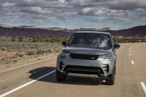 landrover-discovery-aussen-frontal