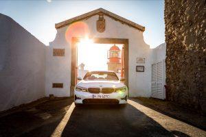 BMW 3er Limousine Plug-in-Hybrid im Test (2019): Wie weit trägt die neue E-Harmonie?
