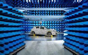 Opel Corsa F 2020 im Test: Der sechste Anlauf sitzt