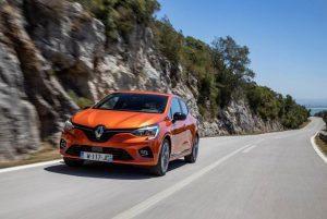 Renault Clio V im Test (2019): Wie gut ist die neue Generation des Renault-Kleinwagenstars?