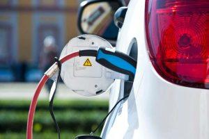 Hyundai, Kia, Nissan & Renault erhöhen Kaufprämie für Elektroautos