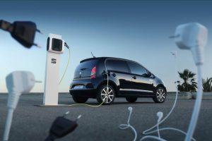 Seat Mii electric: Das E-Auto für alle