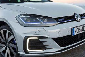 Golf 7 GTE im Test (2020): Nur günstig oder auch noch gut?