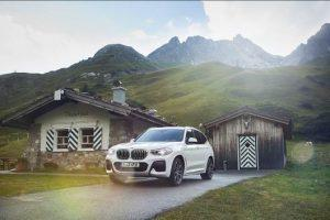 bmw-x3-plug-in-hybrid-2020-aussen-frontal