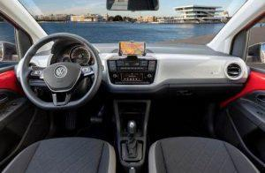 vw-e-up-2020-innen-armaturenbrett