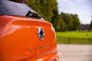Ssangyong Tivoli im Test (2020): Crossover-SUV für Individualisten in neuem Anstrich