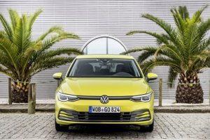 VW Golf 8 im Test (2020): der neue Volkswagen zieht alle Register