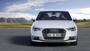 Audi A3 Sportback 40 e-tron im Test (2020): Rentable Rückkehr als Euro-6d-Plug-in-Hybrid?