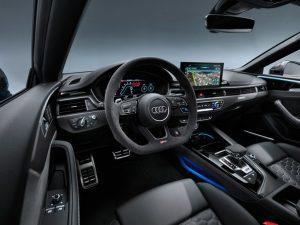 audi-rs-5-coupe-2020-innen