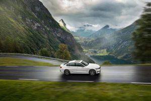 BMW: Modellpflege-Maßnahmen zum Frühjahr 2020