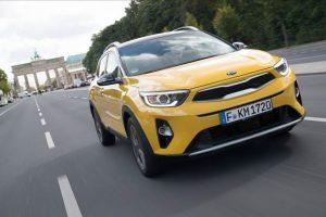 kia-stonic-dream-team-edition-2020-aussen