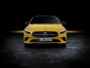 mercedes-cla-shooting-brake-2019-aussen-front
