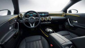 mercedes-cla-shooting-brake-2019-innen-cockpit