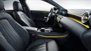 mercedes-cla-shooting-brake-2019-innen-cockpit-seitlich