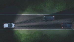 Renault: Neue Voll-LED-Scheinwerfer ab der Kleinwagenklasse