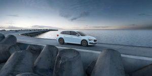 Škoda Scala Drive 125 2019 (Test): Ist das Jubiläums-Sondermodell ein Grund zu jubeln?
