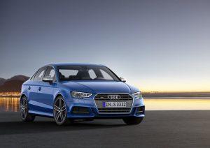 Audi S3 Limousine 2019 im Test: Wie gut ist der Kompaktsport-Altmeister anno 2020 noch?