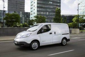 Nissan: Hersteller stockt Umweltprämie auf
