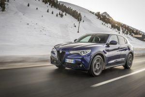 Alfa Romeo Stelvio 2020 im Test: Bringen die Turiner ihren SUV-Erstling in Schuss?