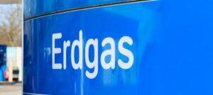 ADAC: Bestnoten für Erdgasfahrzeuge
