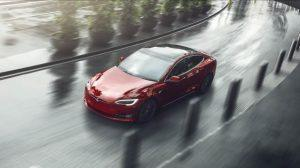 Tesla Model S 2020 im Test: Elektrische Oberklasse-Limousine der Superlative?