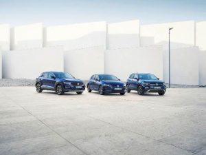 VW Polo United im Test (2020): Kleiner Teamplayer mit großem Extrapaket & Preisnachlass