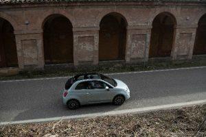 Fiat 500 Hybrid im Test (2020): Haucht ein Mild-Hybrid dem 500er frisches Leben ein?