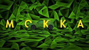 Opel Mokka 2020: Reiner Stromer zum Marktstart