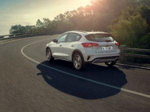Ford Focus Active Turnier im Test (2020): Was taugt der Kompakt-Kombi als Mild-Crossover?