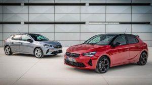 Opel Corsa-e: Hersteller erweitert Angebot