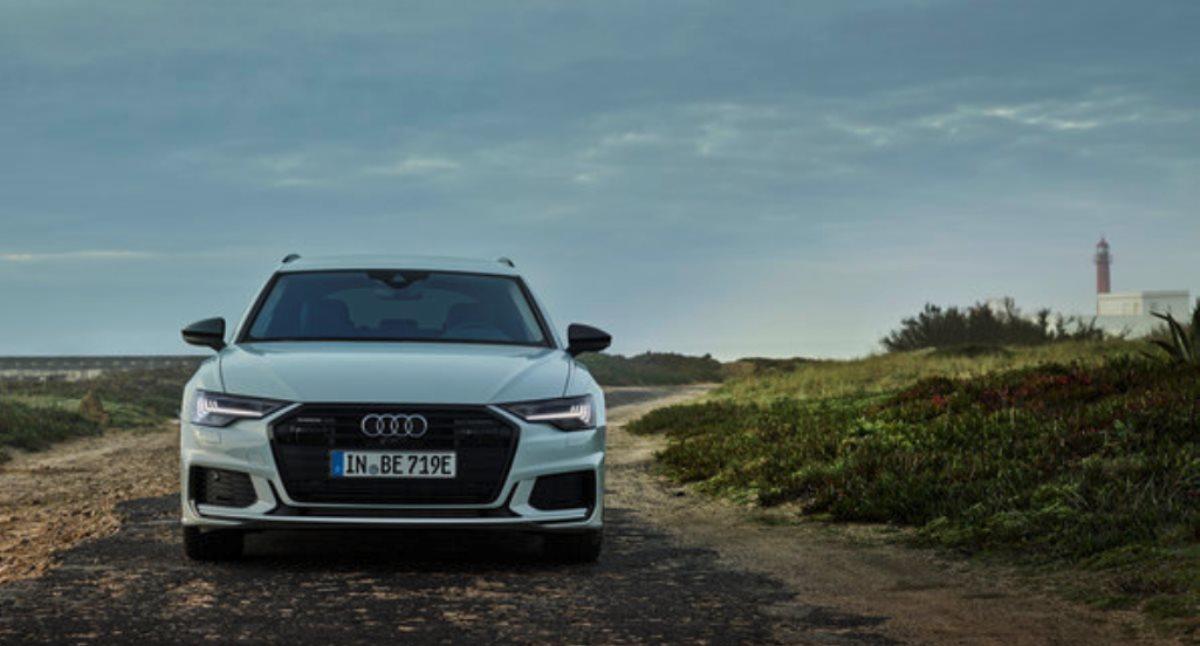 Audi A6 Avant TFSIe 2020 im Test: Ist der Edel-Kombi als PHEV Oberklasse?