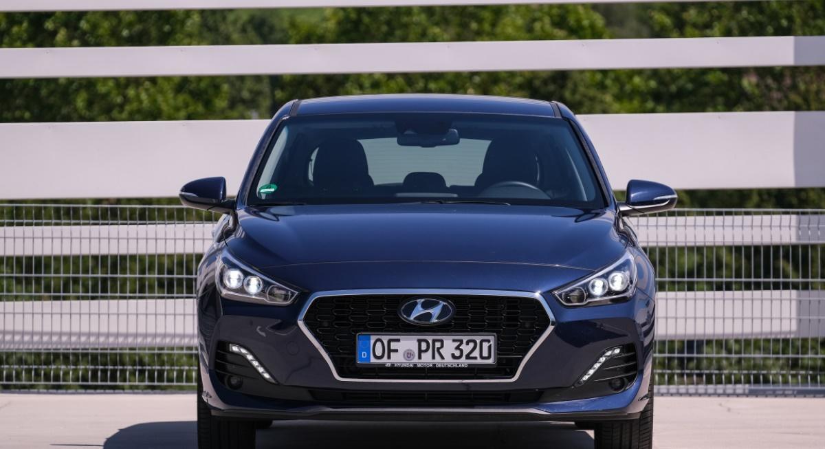 Hyundai i30 im Test (2020): erstes großes Korea-Golf-Facelift im Brennglas