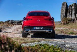 mercedes-gle-coupe-2020-aussen-heck