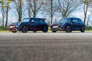mini-john-cooper-works-gp-2020-aussen