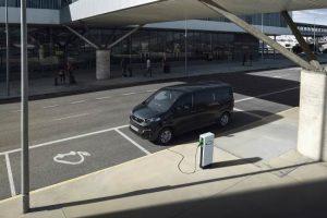 Peugeot e-Traveller: Hersteller elektrifiziert seinen Van