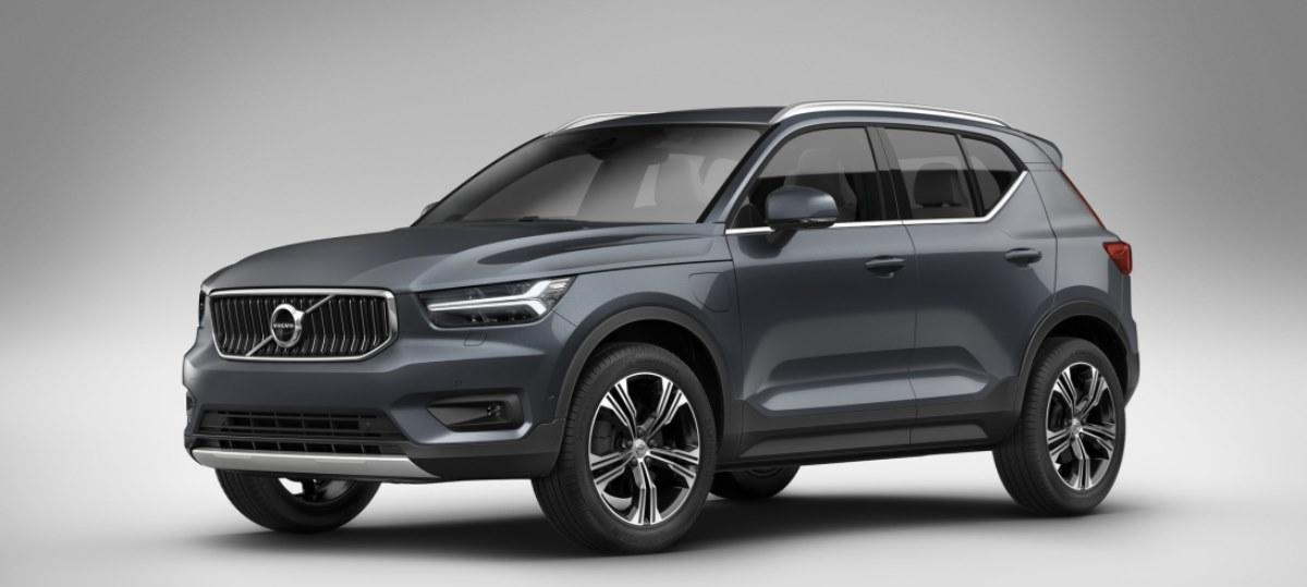 volvo-xc40-recharge-plug-in-hybrid-2020-aussen-frontal