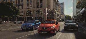 Renault: Hersteller senkt die Mehrwertsteuer auf Null Prozent