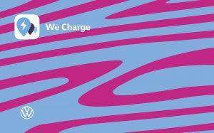 """VW: """"We Charge"""" mit mehr als 150.000 Ladepunkten"""