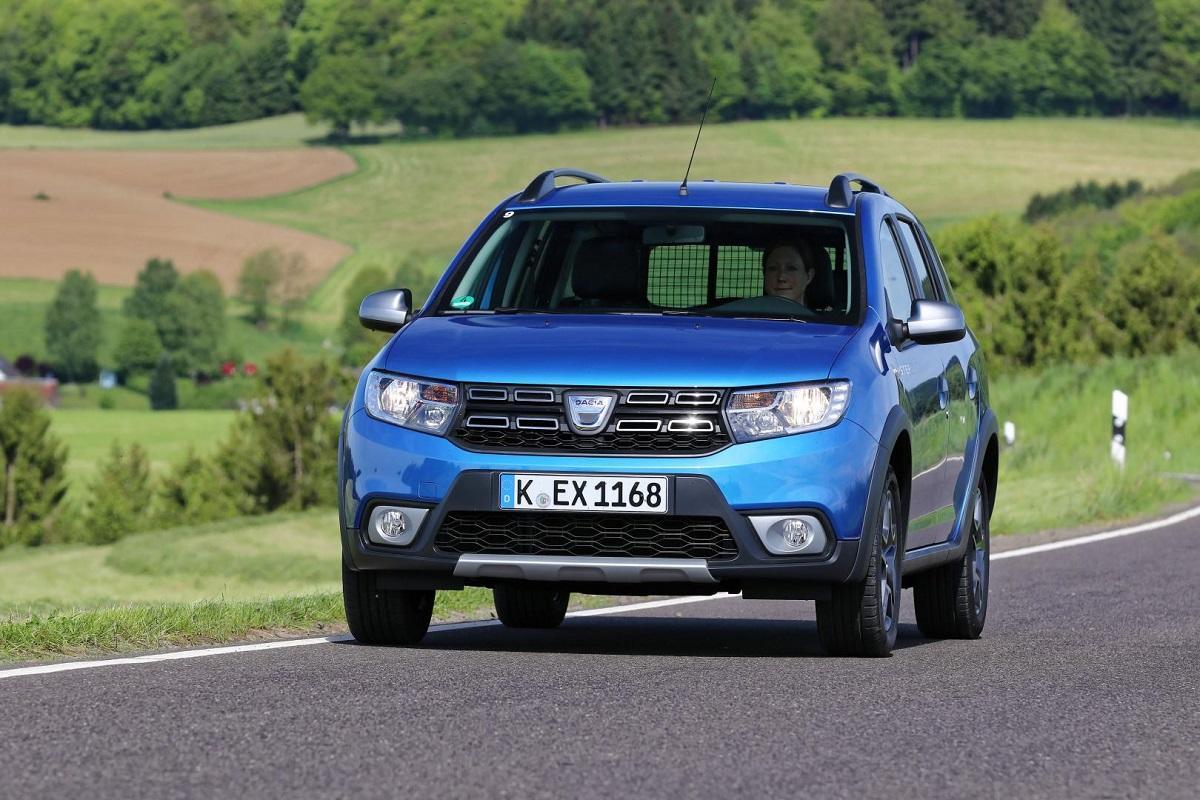 Dacia Logan MCV 2020 im Test: Wie gut ist Deutschlands günstiger Kombi anno 2020?