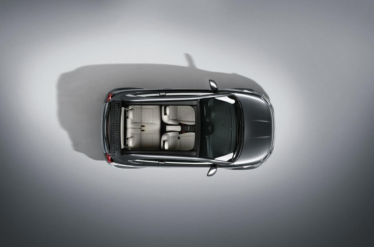 Fiat 500 la Prima im Test: Wie gut ist Fiats erstes E-Auto als Cabriolet?