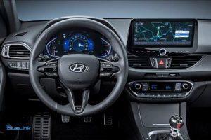 Hyundai Motor: Bluelink Telematikdienste verbessert